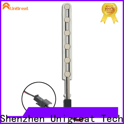 Unigreat seat occupancy sensor supplier for taxi