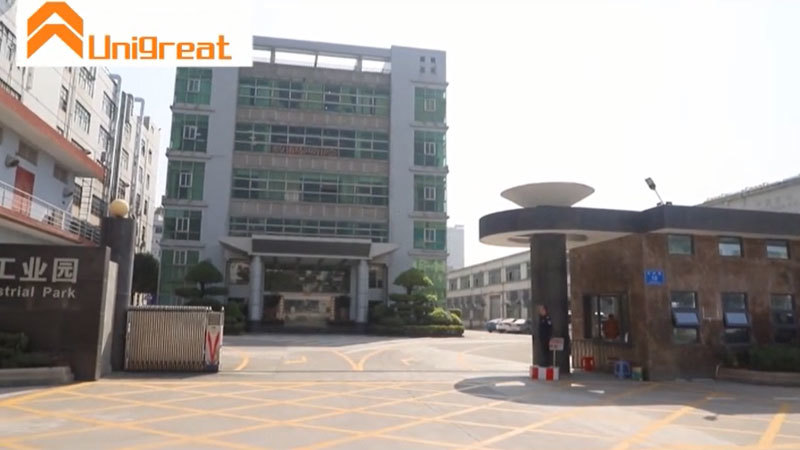 Shenzhen Unigreat