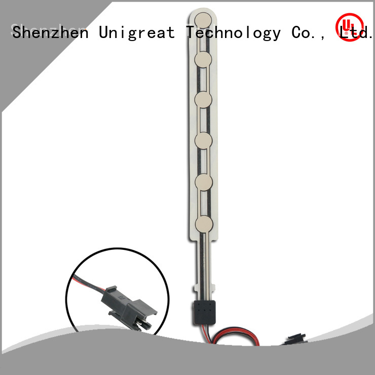 stable seat sensor supplier for school bus