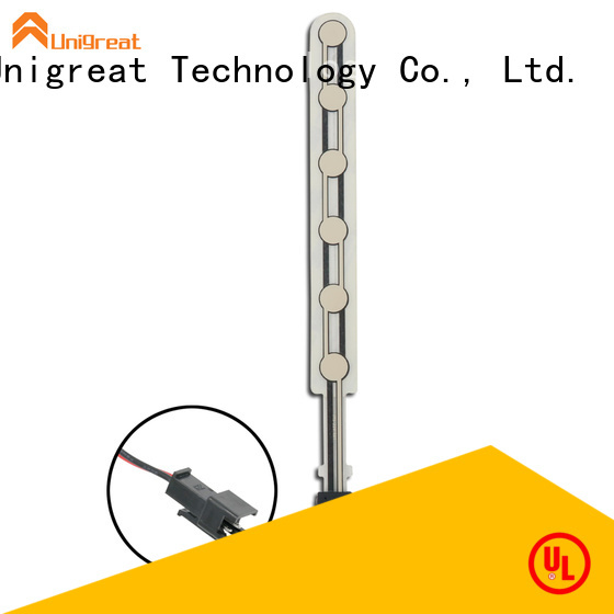 Unigreat seat pressure sensor wholesale for school bus