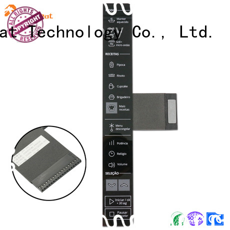 Unigreat capacitive touch sensor wholesale for industrial equipment