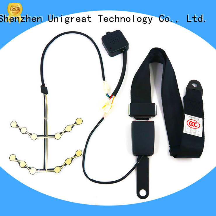 Unigreat stable bmw seat occupancy sensor manufacturer for taxi