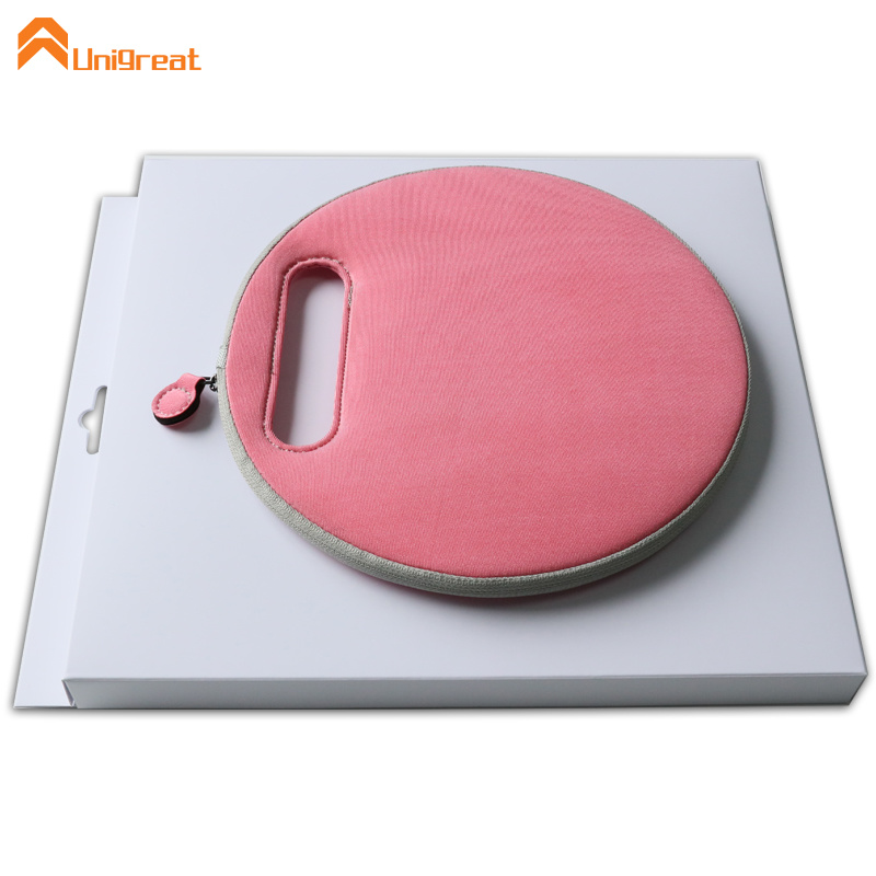 Baby seat cushion mat for anti-forget kids in car remmind device alarm pad